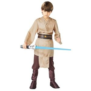 Other - Star Wars Child's Jedi Knight Costume